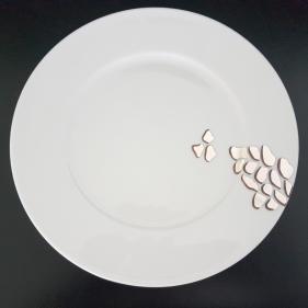 table_15.jpg