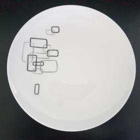 table_16.jpg